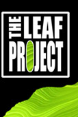 The Leaf Project